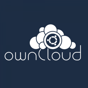 ownCloud 4 in Ubuntu Server 12.04 LTS 300x300 How to Install ownCloud 4 in Ubuntu Server 12.04 LTS