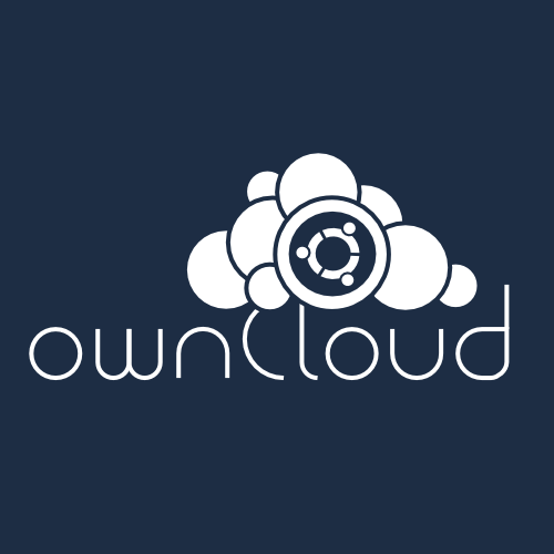 How to Install ownCloud 4 in Ubuntu Server 12.04 LTS