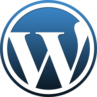 How To Install WordPress in Ubuntu Server 12.04 LTS