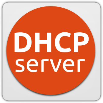 How to Install and Configure DHCP Server on Ubuntu Server 12.04 LTS