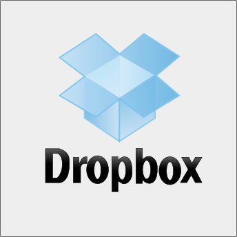 How to Install and Configure Dropbox on Ubuntu Server 12.04