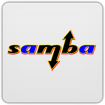 Install and Configure Samba Server as File Server on Ubuntu Server 12.04