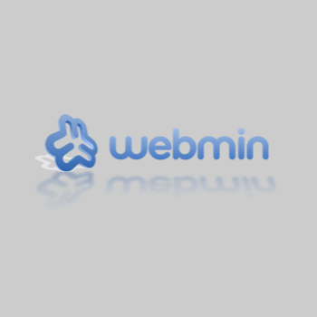 How to install Webmin on Ubuntu Server 12.04 LTS