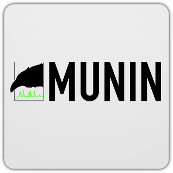 How to Install and Configure Munin on Ubuntu Server 12.04