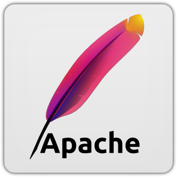 How to Enable and Configure Apache2 Userdir Module in Ubuntu Server 12.04