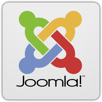How to Installing CMS Joomla 3.0 on Ubuntu Server 12.04
