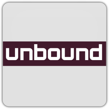 How to Installing and Configure Unbound on Ubuntu Server 12.04