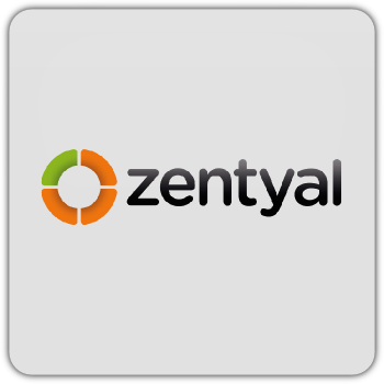 How to Install Zentyal 3.0 on Ubuntu Server 12.04 LTS