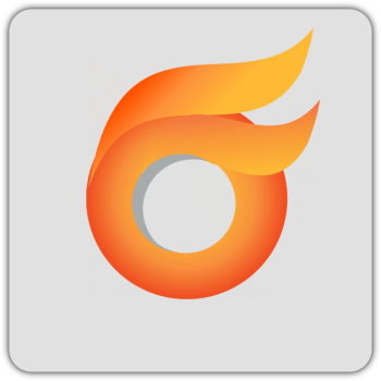 How to Setup Chat Server Using Openfire 3.7.1 in Ubuntu Server 12.10