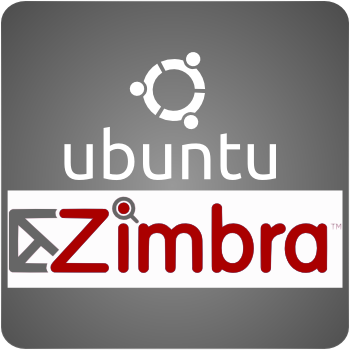 How to Setup Zimbra Collaboration Suite Open Source Edition 8.0.2 in Ubuntu Server 12.04