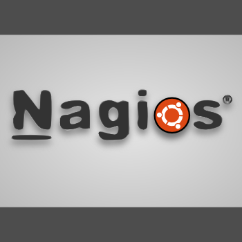 How to Setup Nagios 3.4.4 Network Monitoring On Ubuntu Server 12.04/12.10