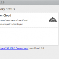 ownCloud 1.0.5 048 200x200 How to Install OwnCloud 5 in Ubuntu Server 12.10
