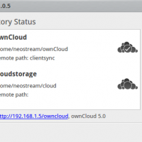 ownCloud 1.0.5 051 200x200 How to Install OwnCloud 5 in Ubuntu Server 12.10