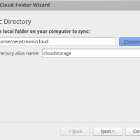 ownCloud Folder Wizard 049 200x200 How to Install OwnCloud 5 in Ubuntu Server 12.10