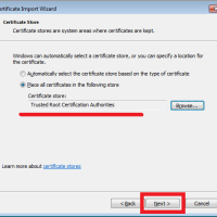 ie cert3 200x200 How to Filter HTTPS Traffic with Squid 3 on Ubuntu Server 13.10