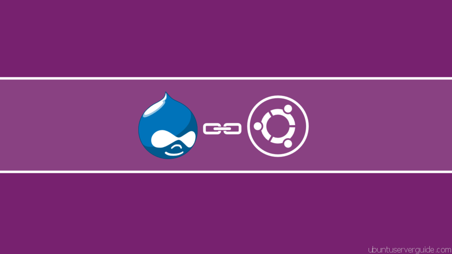 How to Install Drupal 7.x with Apache2 + MySQl 5.5 + PHP 5.5 on Ubuntu Server 14.04 LTS