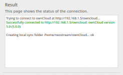 ownCloud Connection Wizard_047